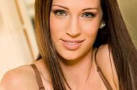 Rachel Nicole playboy