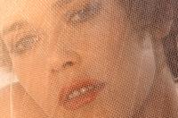 Sylvia Kristel playboy