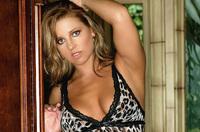 Jill Williams playboy