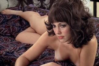Carol O'Neal playboy