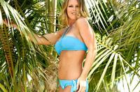Holly Lynn Boatright playboy