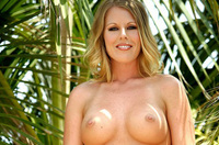 Holly Lynn Boatright playboy