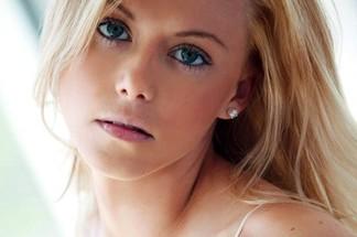 Jennifer Shiloh playboy