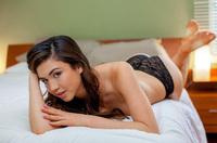 Chloe Moet playboy