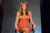 Jenna Michelle playboy