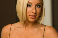 Jessica Mitchell playboy