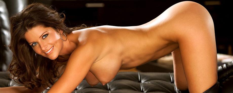 Jessica Zelinske