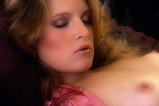 Beauty & The Badge - Barbara Schantz