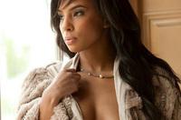Erica Jackson playboy