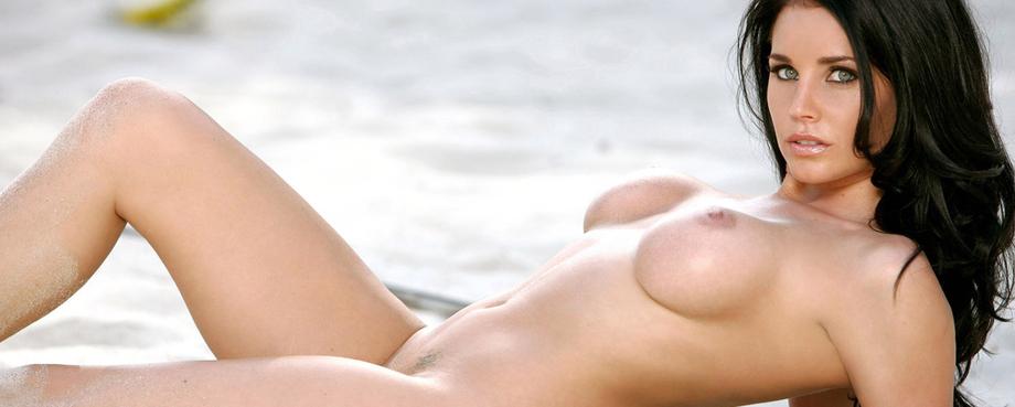 Brandi Bryant
