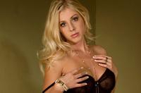 Naomi Shaw playboy