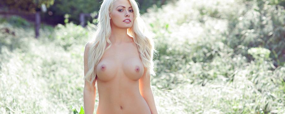 Jayden Marie