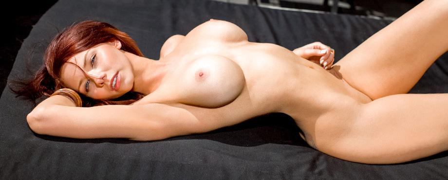 Alyssa Michelle
