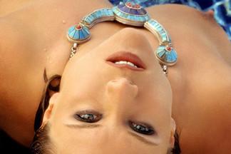 Samantha Fox playboy