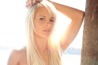 Dennii Nicole playboy