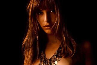 Jane Birkin playboy