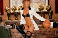 Jeanie Buss playboy