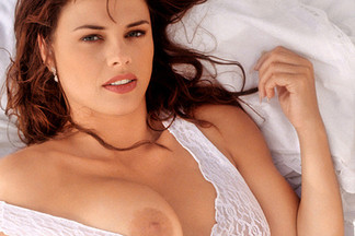 Sonia Vassileva playboy