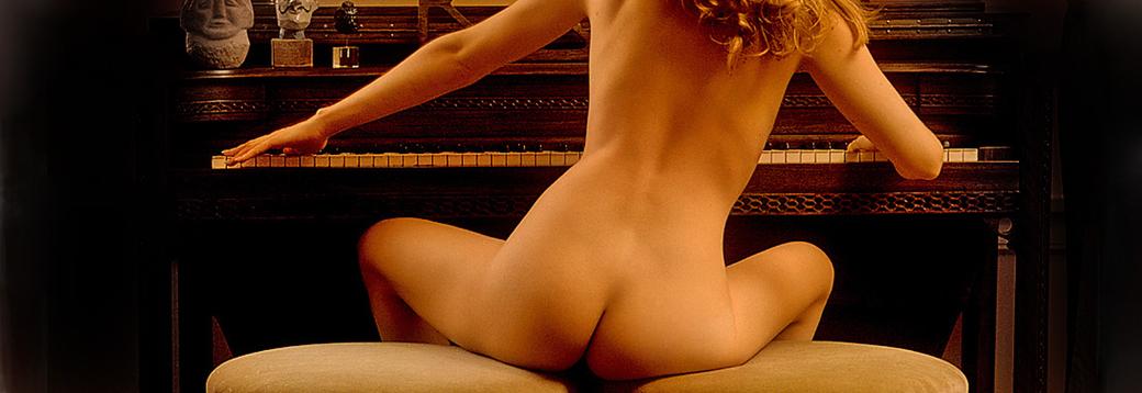 Nicki Thomas