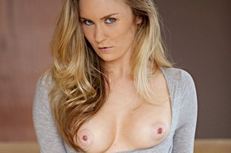 Denise King playboy