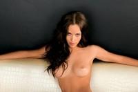 Natasha Kuznetsova playboy