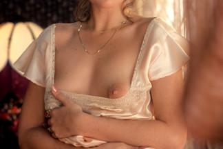 Jayne Marie Mansfield playboy