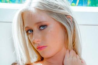 Stacy Aaron playboy