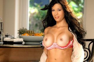 Marce Sandoval playboy