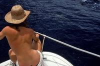 Denise Creedon playboy