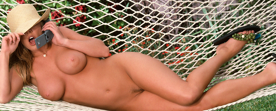 Kristina Elliott