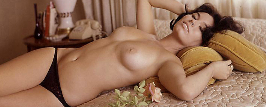 Jessica St. George