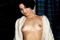 Nancy Jo Hooper playboy