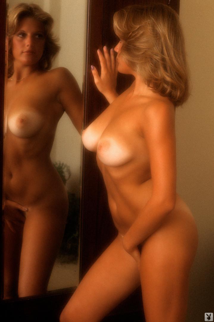 Explain more lisa allison nude