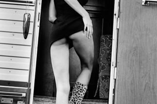 Daphne Deckers playboy