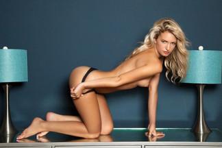 Mandy Marie playboy