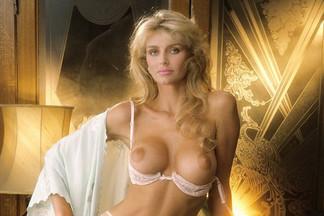 Bridget Marquardt playboy