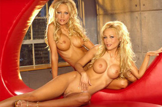Holly Madison playboy