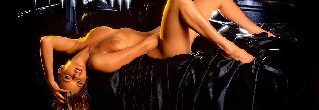 Gail Stanton