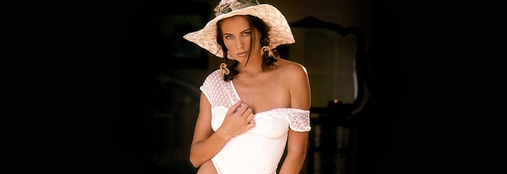 Mercy Lopez