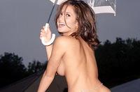 Denise Erika playboy