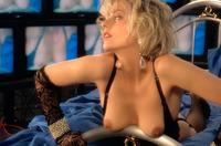 Lynn Muscarella playboy