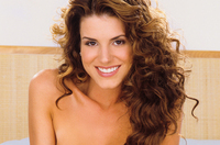 Lisa Marie Scott playboy