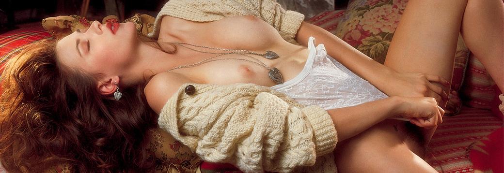 Alesha M. Oreskovich