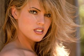 Sandra Taylor playboy