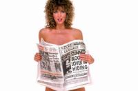 Roxanne Pulitzer playboy