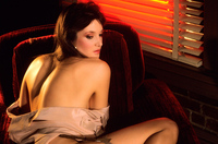 Michelle McMindes playboy