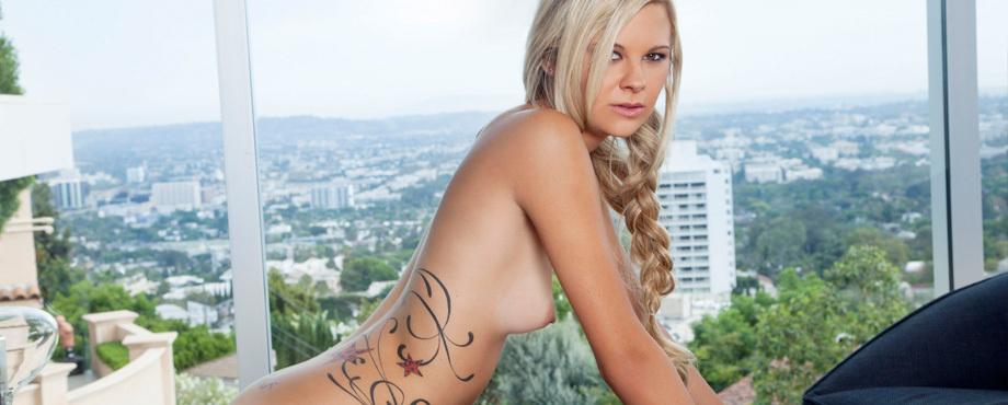 Amanda Lyn