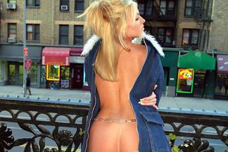Erin Nicole playboy