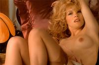 Misty Rowe playboy