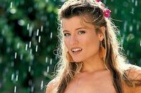 Christina Leardini playboy